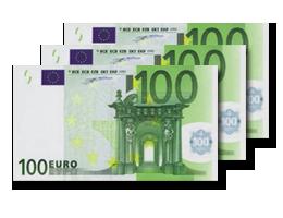 Kinderzuschuss 300 Euro