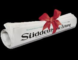 https://service.sueddeutsche.de/lesermarkt/gedruckte-sz/img/Geschenkrolle_260x200.png