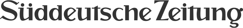 https://service.sueddeutsche.de/static/images/sz_logo.png
